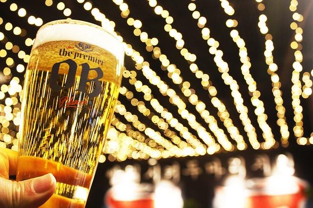 beer-1353597_640
