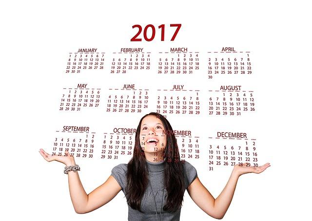 agenda-1458516_640