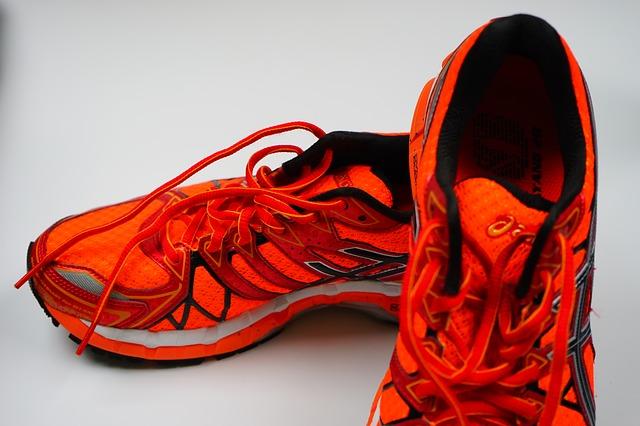 sneakers-1024974_640