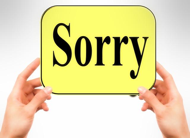 sorry-1169945_640